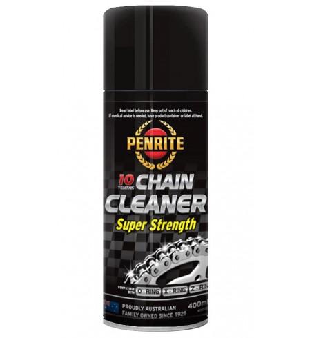 10 TENTHS CHAIN CLEANER środek do czyszczenia łańucha 400 ml