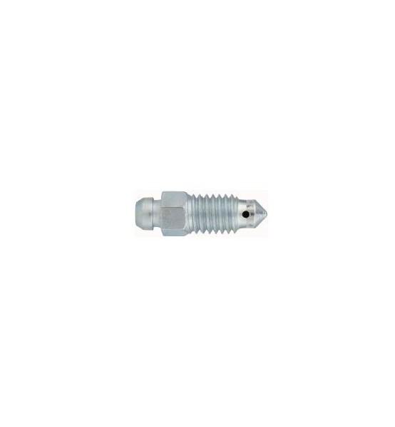 Odpowietrznik hamulca M8x1.25