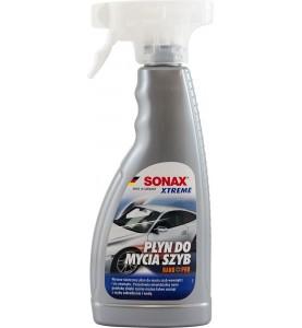 Sonax płyn do mycia szyb NanoPro 500 ml