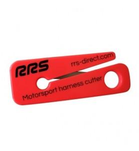 Nóż do pasów bezpieczeństwa FIA - Motosport