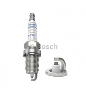 Bosch świeca FR6LES 1 szt.