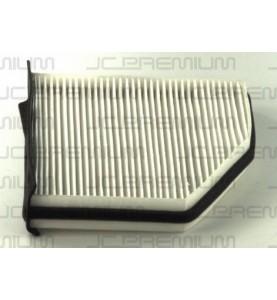 B4W018PR filtr kabinowy