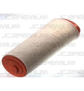B2B017PR JC Premium