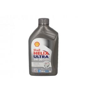 Shell HELIX ULTRA ECT C3 1L