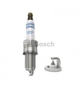 Świeca Bosch CNG/LPG YR6KI332S 1 szt.