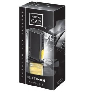 Areon CAR PLATINUM 8 ml