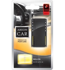 Areon CAR MELON zapach do kratki nawiewu 1 szt.