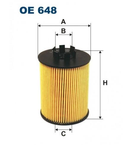 OE 648