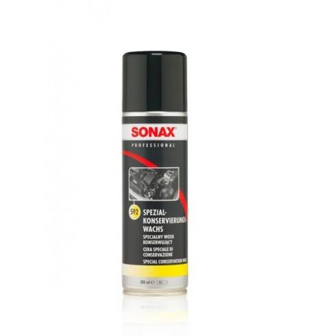 Sonax Professional  wosk konserwujący 300 ml