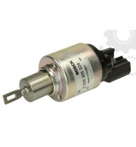 Elektromagnes rozrusznika Bosch OE 0AH 911 287 A