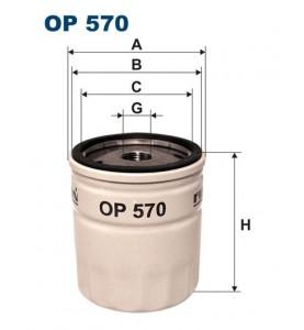 OP 570