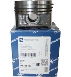 Tłok Kolbenschmidt 99 455 610 Smart 63,75 mm