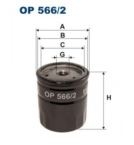 OP 566/2