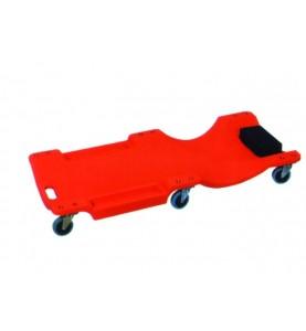 Ściągacz do łożysk 30-50 mm