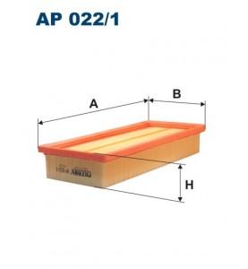 AP 022/1