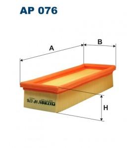 AP 076