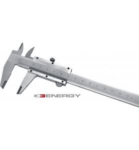 Suwmiarka 0-250 mm