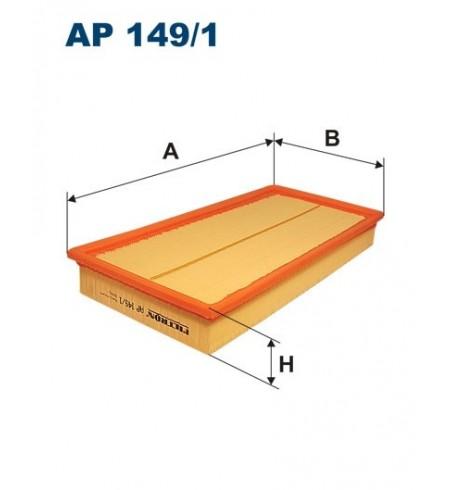 AP 149/1