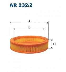 AR 232/2