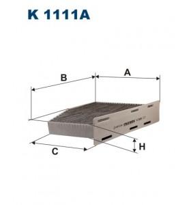 K 1111A