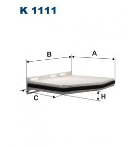 K 1111