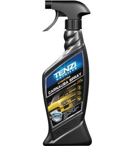 Carnauba Spray 600 ml