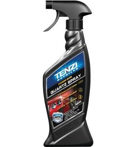 Quartz Spray Tenzi Detailer 600 ml