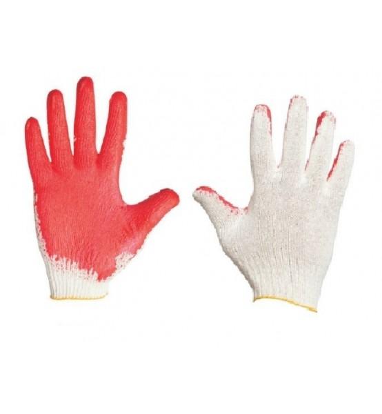 Rękawice bawełnianie wampirki