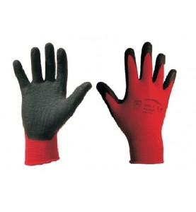Rękawice Rubin