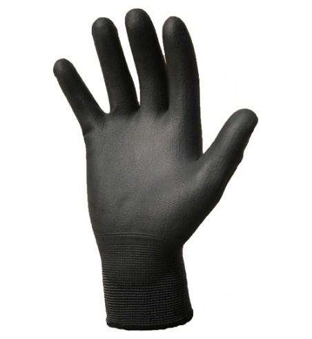 Rękawice poliestrowe Gal