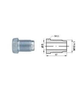 Złączka przewodu hamulcowego Z-105
