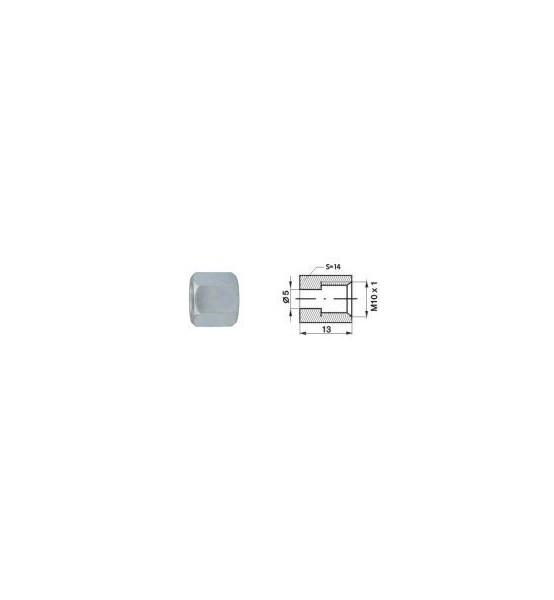 Złączka przewodu hamulcowego Z-104