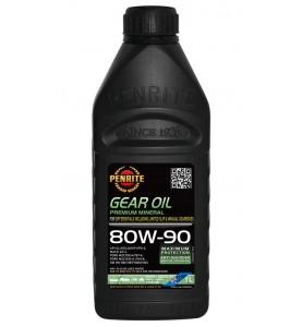 Penrite Gear Oil 80W90 olej przekładniowy