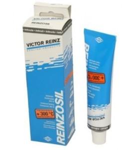 Reinzosil Victor Reinz masa uszczelniająca 70 ml