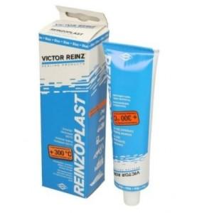 Reinzoplast Victor Reinz masa uszczelniająca 80 ml