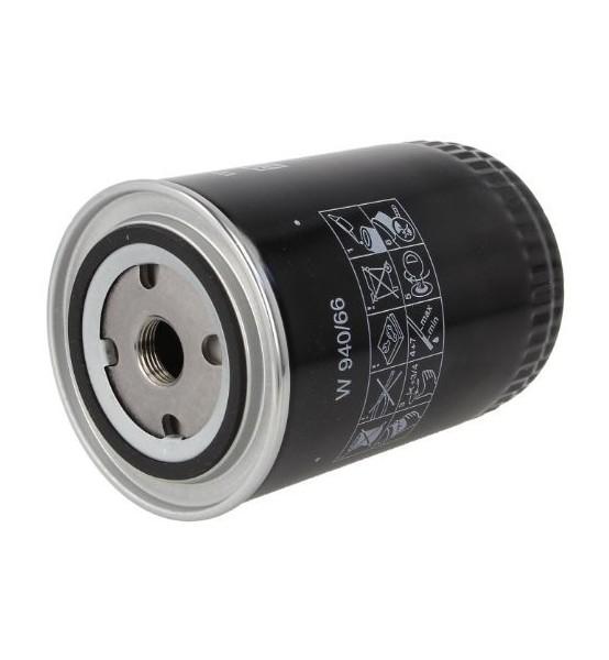 Filtr oleju W940/66 Mann Filter