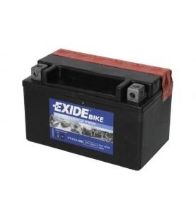 Akumulator ETX7A-BS EXIDE (YTX7A-BS)