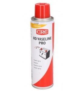 CRC HD Vaseline Pro wazelina do styków i klem 250 ml