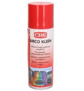CRC Airco Kleen środek do czyszczenia klimatyzacji 200 ml