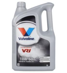 VR1 Racing Valvoline 10W60 5L