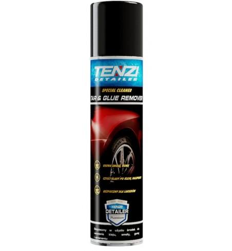 Tar & Glue Remover Tenzi Detailer 300 ml