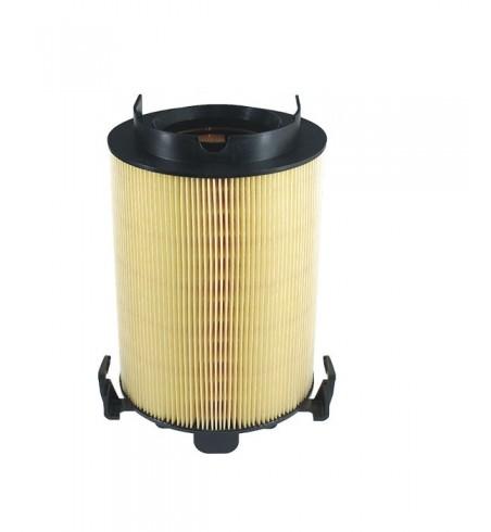 Filtr powietrza AK 370/4 Filtron