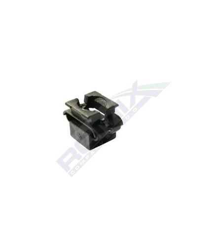 Kostka montażowa 4A0805163 1 szt.