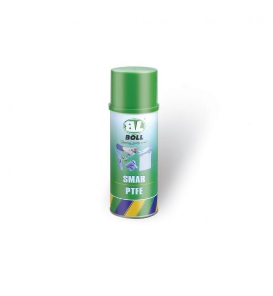 BOLL smar PTFE 400 ml