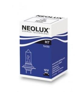 Żarówka H7 Neolux 1 szt.