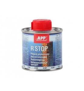 APP R-STOP preparat antykorozyjny 100 ml