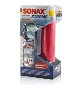 SONAX XTREME Protect + Shine NPT