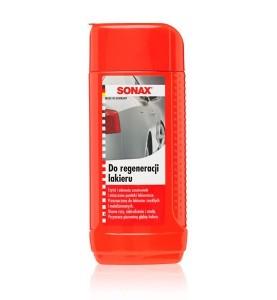 Sonax do regeneracji lakieru 250 ml