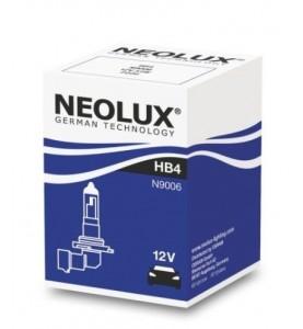 Żarówka HB4 Neolux 1 szt.