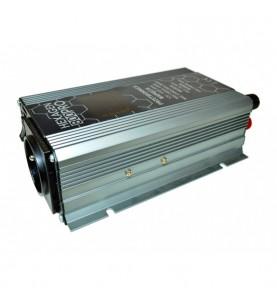 Przetwornica HEX 800 PRO 12 V